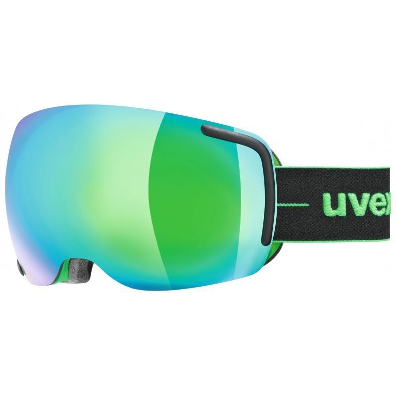 Lyžiarske okuliare UVEX Big 40 FM