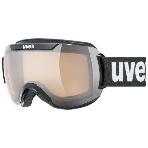Lyžiarske okuliare UVEX Downhill 2000 V