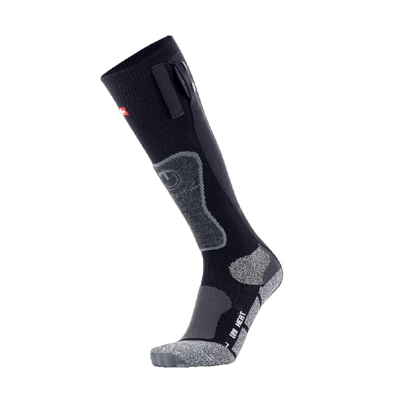 Vyhrievané ponožky Therm-ic Powersocks Heat Uni
