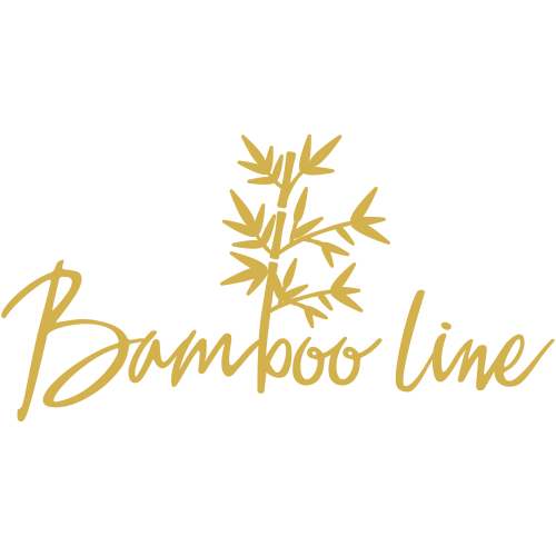 BAMBOO LINE