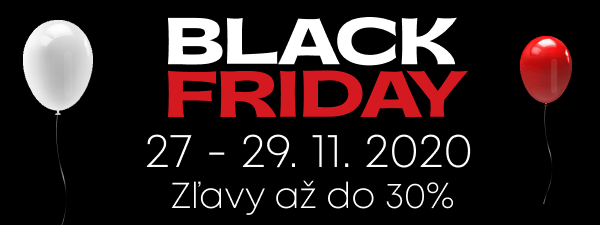 black-friday-banner-sm